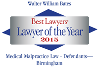 wwb-lawyer-of-the-year-2015