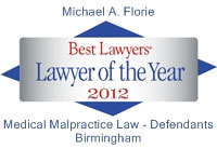 michael-florie-wcl-award-2012