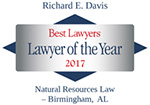 richard-davis-wcl-award