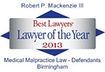 rpm-best-lawyer-of-the-year-2013