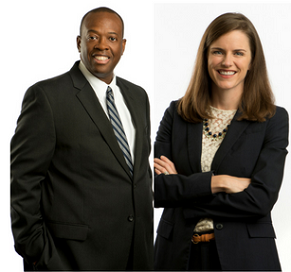 SDF Attorneys Perkins and Young Obtain Favorable 11th Circuit Decision in a Case Alleging Violations of the Rehabilitation Act and the FLSA