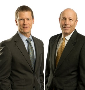 SDF Attorneys Joseph Reese & Billy Bates Win Trial in Professional Liability Case