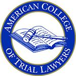 actl-logo