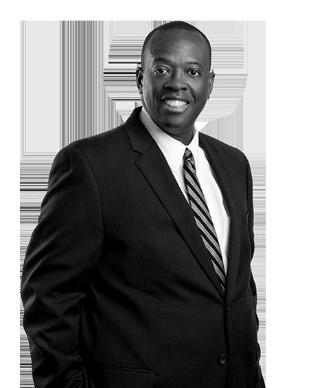 Alfred H. Perkins, Jr.