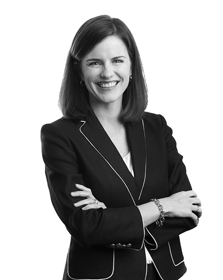 """SDF Partner, Breanna Young Featured in BBJ – """"Impacts of COVID-19 on Employment Law"""""""