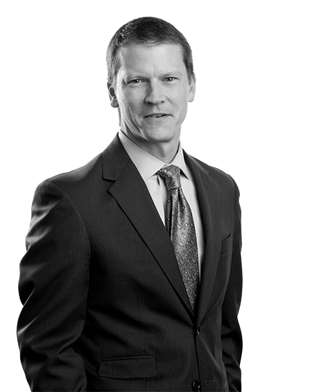 SDF Attorney Joseph Reese Obtains Defense Award in a 3-Day Arbitration of a Nursing Home Malpractice Case