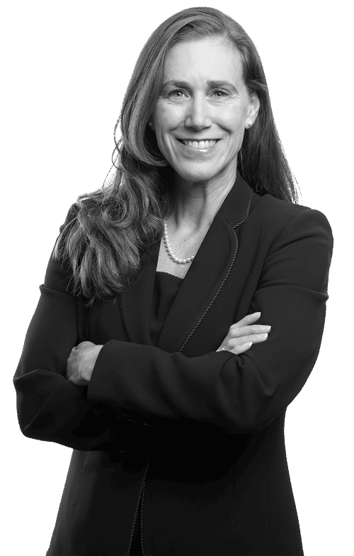 Kelly Thomas Joins Starnes Davis Florie's Nashville Office