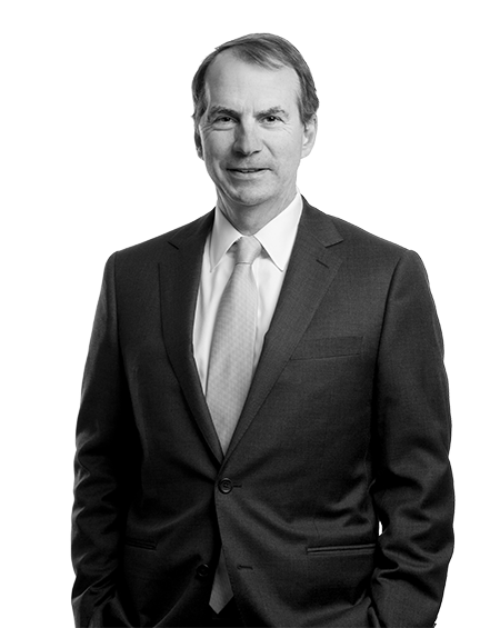 Warren Butler Named to Who's Who Legal: Product Liability Defence 2019