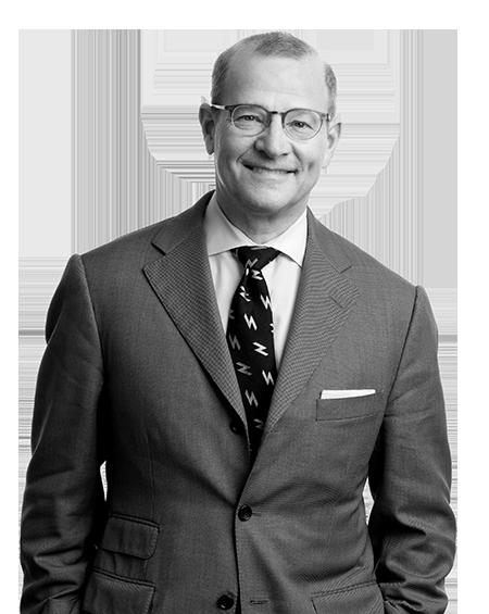 Michael K. Wright