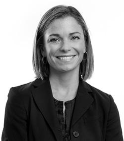 Renée H. Clements