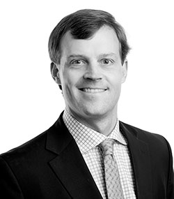 Starnes Davis Florie Names Stephen Still New Chief Strategy Partner