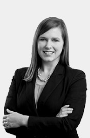 SDF's Amber Whillock Inducted as a Fellow of the Birmingham Bar Foundation