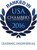 chambers-leading-individual-2016