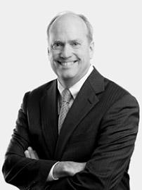 Profile of M. Christopher Eagan