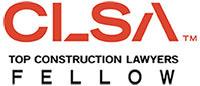 clsa-fellow-award