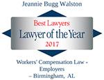 jeannie-bugg-walston-wcl-award
