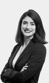 Profile of Jennifer L. Susman