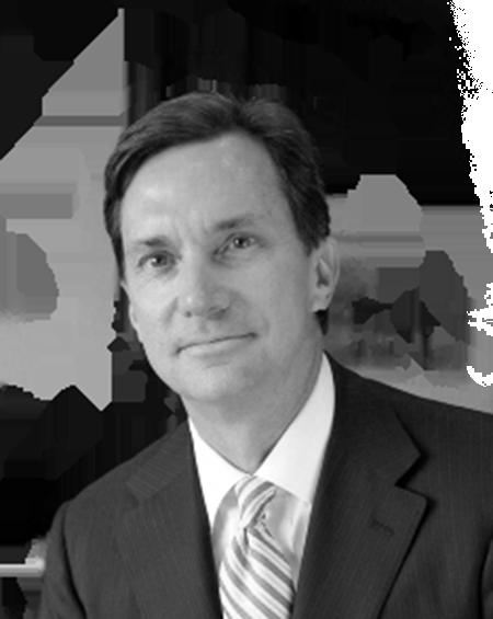 Michael A. Florie