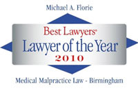 michael-florie-wcl-award-2010