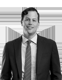 Profile of Michael R. Lasserre
