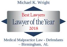 michael-wright-loty-2018