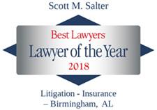 scott-salters-loty-2018