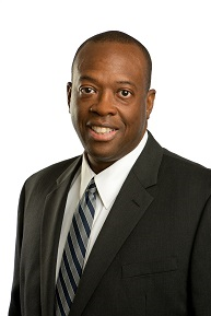 "Alfred Perkins Featured in ""Attorney At Law Magazine"" for His Employment, Products Liability & Government Torts Practice"