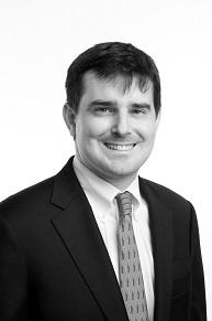 Clayton Bromberg Successfully Represents a Homeless Man Through Birmingham Bar Volunteer Lawyers Program