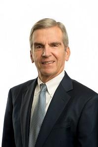 Starnes Davis Florie and Attorney John Scott Featured in BBJ's Table of Experts Series on Banking Deregulation