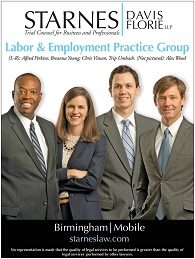 SDF Labor & Employment Practice Group Alert:Trump Budget Proposes Paid Family Leave