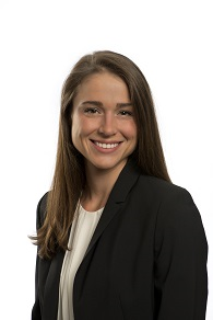 Starnes Davis Florie is Pleased to Announce that Madeleine S. Greskovich has Joined the Firm as an Associate