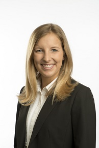 Starnes Davis Florie LLP is Pleased to Announce that Sarah C. Chamberlain has Joined the Firm as Associate
