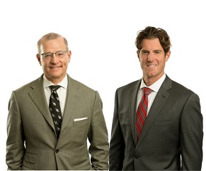 Starnes Attorneys Wright & Scivley Win Med Mal Trial for General Surgeon
