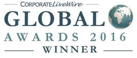 Starnes Davis Florie LLP is Recognized for Civil Litigation by Corporate LiveWire's 2016 Global Awards