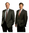 SDF Attorneys Hines and Axon Obtain Defense Verdict After 8 Weeks of Trial