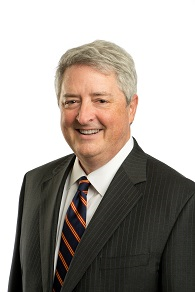 Richard E. Davis Appointed to the Alabama State Bar's new Task Force on Legal Education and Admission to the Bar for 2017-2018