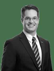 Profile of Tyler J. McIntyre