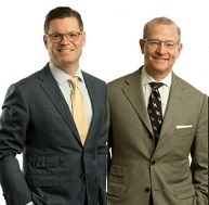 Trial Win for SDF's Wright & Newton in Med Mal/Professional Liability Case