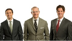 SDF Attorneys Wright, Scivley & King Win Trial in Combined Wrongful Death/Personal Injury Case