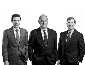 SDF Attorneys MacKenzie, Bates & Davis Obtain Defense Verdict After 6-Day Trial
