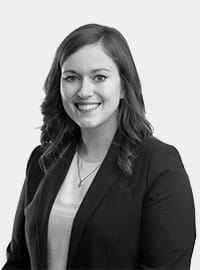 Catherine Kirkland Joins Starnes Davis Florie's Mobile Office