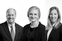 Chris Eagan, Sybil Newton, and Sarah Chamberlain Obtain Favorable Ruling from the Supreme Court of Alabama