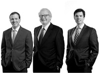 SDF's Tony Davis, Trey Wells, and Ben Presley Secure Jury Verdict in Favor of Multinational Corporation