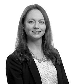 Starnes Davis Florie Welcomes Christine Clolinger to the Firm's Mobile Office
