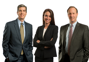 SDF Attorneys Miller, Axon & Greskovich Obtain Defense Verdict for Trauma Surgeons in Suit brought by Shooting Victim