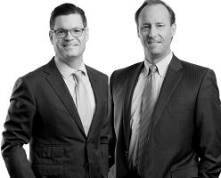 SDF's Axon & Newton Obtain Defense Verdict in Five Day Trial