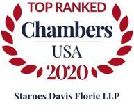 chambers 2020 logo bios