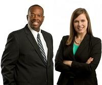 SDF Attorneys Perkins and Whillock Obtain Defense Verdict for Fortune 500 Company