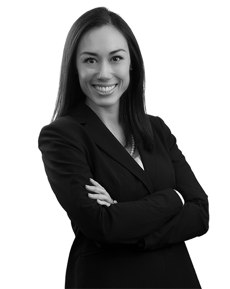 SDF Welcomes Attorney Lauren Callins to the Firm's Nashville Office