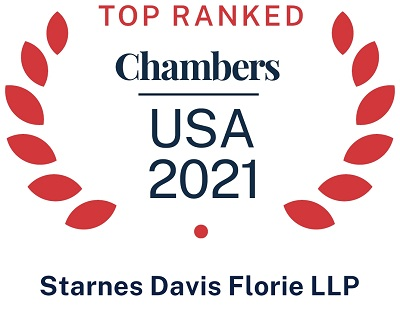 2021 Chambers firm Logo small